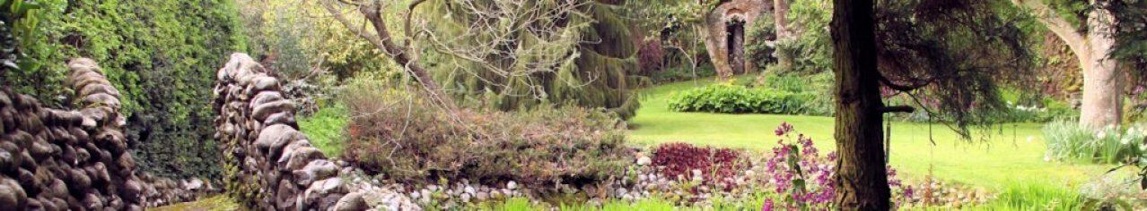 1-Garden