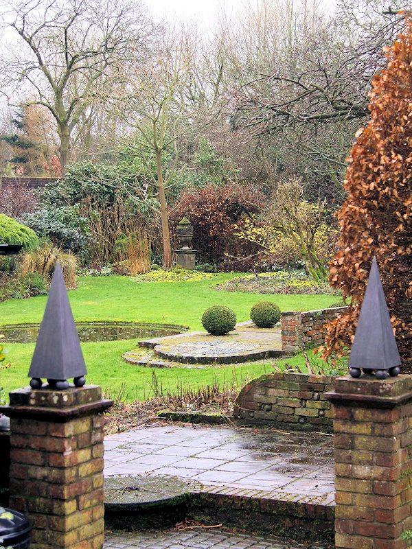 Garden Feb 2014_0033acr